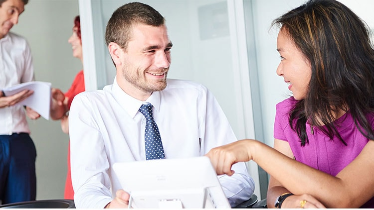 Business restructuring - Deals services | PwC Belgium